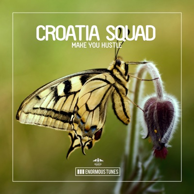 Make You Hustle - Croatia Squad mp3 download