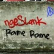 Slank - NgeSlank Rame Rame (feat. Joko Widodo)width=