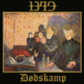 Free Download 1349 Dødskamp Mp3