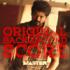 Anirudh Ravichander - JD Intro (Background Score)