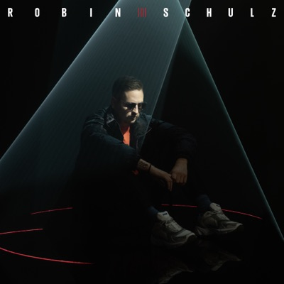 Speechless - Robin Schulz Feat. Erika Sirola mp3 download