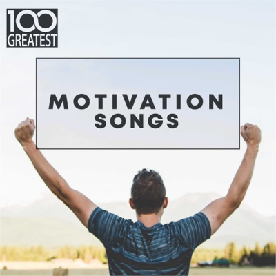 7 Years (Night Moves Remix) - Lukas Graham mp3 download