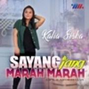 download lagu Kalia Siska Sayang Jang Marah Marah