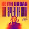 Keith Urban & P!nk - One Too Many