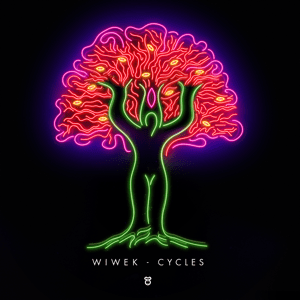 Cycles - Cycles mp3 download