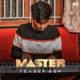MG Musiq - Master Teaser BGM