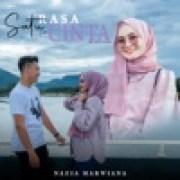 download lagu Nazia Marwiana Satu Rasa Satu Cinta