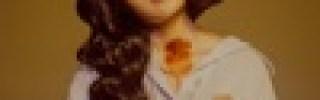 Sheryl Sheinafia - i wish i knew better