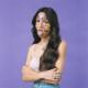 Olivia Rodrigo - happier