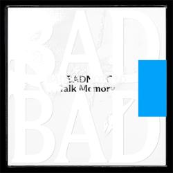 Talk Memory - Talk Memory mp3 download