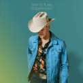 Free Download Sam Outlaw Trouble Mp3
