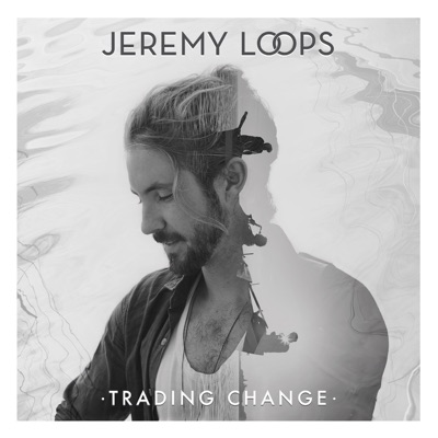 See, I Wrote It For You - Jeremy Loops mp3 download