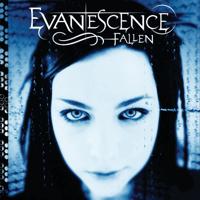 Download lagu Evanescence - Bring Me to Life