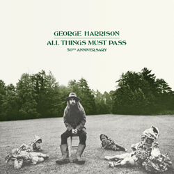 All Things Must Pass (50th Anniversary) - All Things Must Pass (50th Anniversary) mp3 download