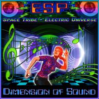 Dimension of Sound E-S-P MP3