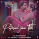 """Abhijeet Srivastava & Amit Trivedi - Phisal Jaa Tu (From """"Haseen Dillruba"""")"""