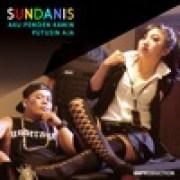 download lagu Sundanis Putusin Aja (feat. Dev Kamaco)