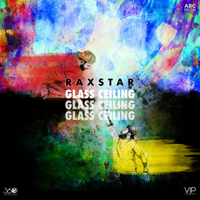 Glass Ceiling Raxstar