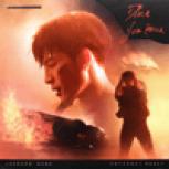Jackson Wang & Internet Money - Drive You Home