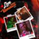 CKay - Love Nwantiti (ah ah ah) [feat. Joeboy & Kuami Eugene] [Remix]