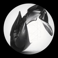 Sharpie Opus MP3