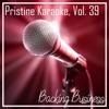 Download Lagu Next Level (Originally Performed by Aespa) [Instrumental Mix] MP3