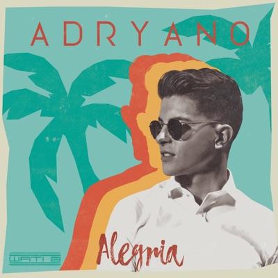 Alegria - Adryano mp3 download