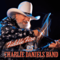 Free Download The Charlie Daniels Band Orange Blossom Special Mp3