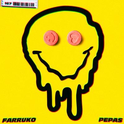 Pepas - Farruko mp3 download