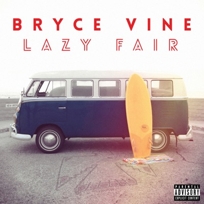 Guilty Pleasure - Bryce Vine mp3 download