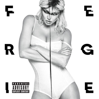 Life Goes On - Fergie mp3 download