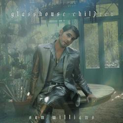 Glasshouse Children - Glasshouse Children mp3 download