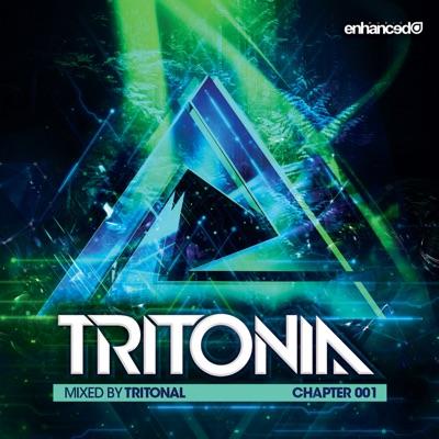 Electric Glow - Tritonal Feat. Skyler Stonestreet mp3 download
