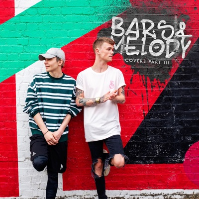 Psycho - Bars And Melody mp3 download