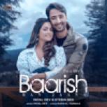 Payal Dev & Stebin Ben - Baarish Ban Jaana