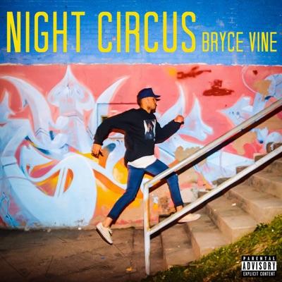 Nowhere Man - Bryce Vine mp3 download