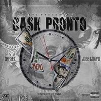 Cash Pronto - Single - Jose Guapo & Offset mp3 download
