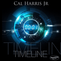 Timeline Cal Harris Jr. MP3