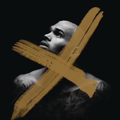 Loyal - Chris Brown Feat. Lil Wayne & Tyga mp3 download