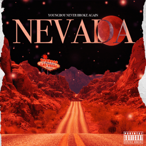 Nevada - Nevada mp3 download