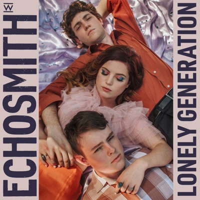 Love You Better - Echosmith mp3 download