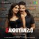 """Maninder Buttar, Zara Khan & Tanishk Bagchi - Sakhiyan2.0 (From """"BellBottom"""")"""