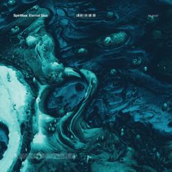 Eternal Blue - Eternal Blue mp3 download
