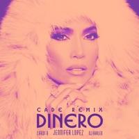 Dinero (feat. DJ Khaled & Cardi B) [CADE Remix] - Single - Jennifer Lopez mp3 download