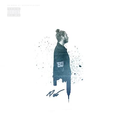Psycho (Chillcoustic Remix) - Adam Lui mp3 download