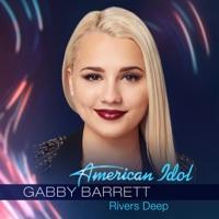 Rivers Deep - Single - Gabby Barrett mp3 download