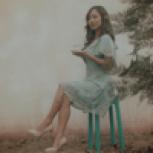 Matilda and the Quest - I Zunzam