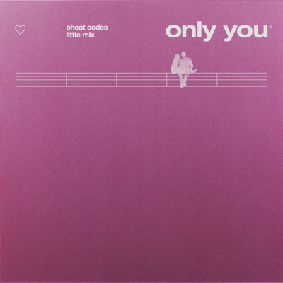 Only You - Cheat Codes & Little Mix mp3 download
