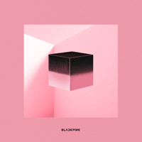 SQUARE UP - EP
