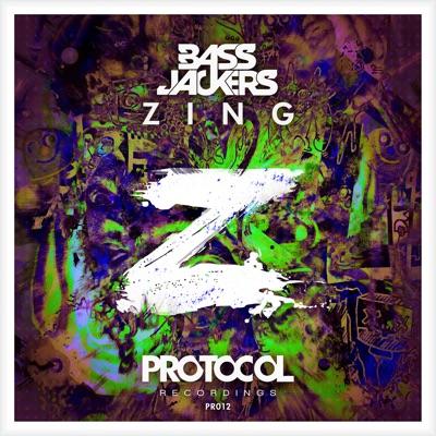 Zing - Bassjackers mp3 download